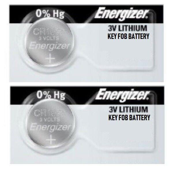 2006 lexus is250 key fob battery