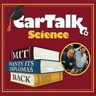 Car Talk Science: Mit Wants Its Diplomas Back by HighBridge Audio (CD-Audio, 2016)