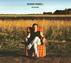 Not Far Now [Digipak] * by Richard Shindell (CD, Apr-2009, Signature Sounds)