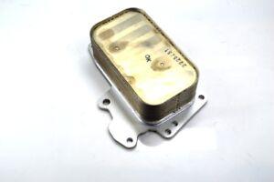 Temperature Sensor Jeep Wrangler JK 2.8CRD 2007-2018  ESS//JK//013A