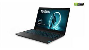 Lenovo-IdeaPad-L340-Gaming-15-6-034-FHD-IPS-250-nits-i7-9750HF-8GB-256GB-SSD