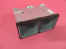 670943-001 Hewlett-Packard DL380 G8 Hard drive cage, 8-bay Small Form Factor (SF