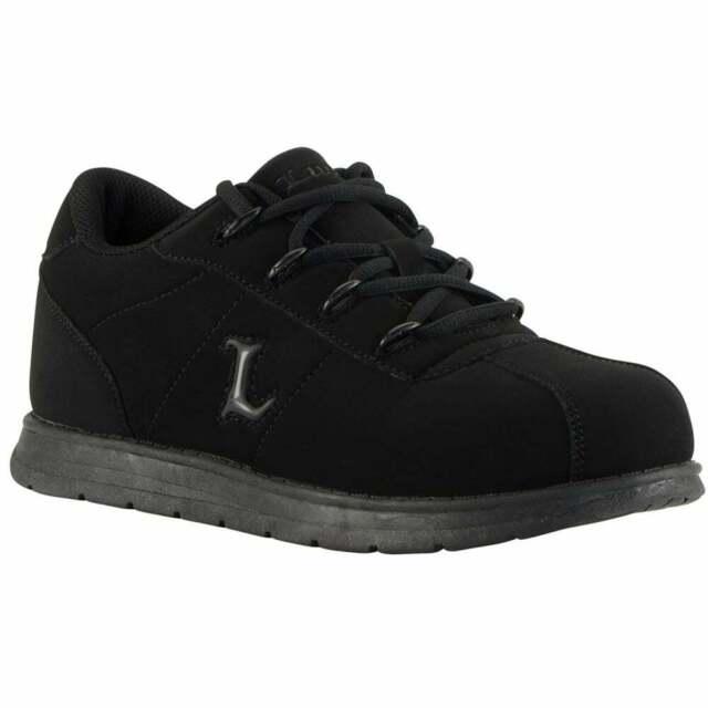 Lugz Zrocs  Casual   Shoes - Black - Mens