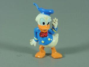HPF-Donalds-flotte-Familie-1987-versch-Einzelfiguren