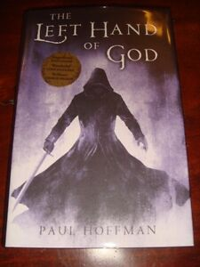 Peter F Hamilton: Fiction & Literature | eBay