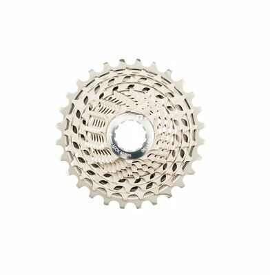 Sporting Goods Cassettes, Freewheels & Cogs Sram Cassetta Pignoni Red 22 Xg-1190 X-dome 11-30t 11 Velocita Cassetta Pignoni Excellent In Cushion Effect