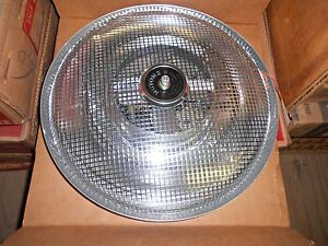 air fan light bathroom at pd forced heater shop watt nutone