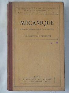 Mecanique-programme-Aout-1920-J-Roumajon