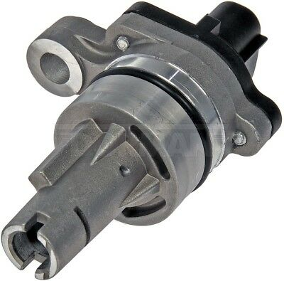 Dorman 917-655 Automatic Transmission Speed Sensor
