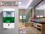 Dispenser-Automatic-Dispenser-Sanitizing-gel-700ml-Maxi-Soap-contactless thumbnail 6