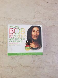 Imagine-BOB-MARLEY-and-the-best-of-Reggae-5-CD-Box-2011