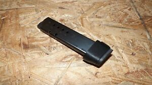 1 10rd Magazine Mag Clip For Walther Pk 380 380acp W115 Ebay
