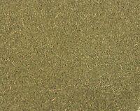 Stevia Leaf Powder Or C/s Stevia Rebaudiana Real Herb No Filler Choose Oz - Lb