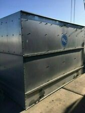 2011 Bac 375 Ton Cooling Tower