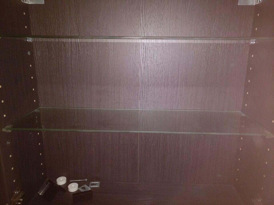 Badeværelsesskab, Lillången, Ikea