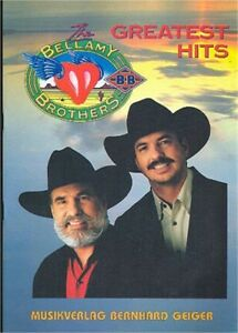 The-Bellamy-Brothers-Greatest-Hits-Piano-Text-Akkorde