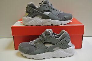 Ovp Neu Nike 012 Wählbar 654275 Run amp; Huarache Gr waqqBx4OY