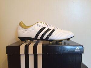 best website 724db 897ac scarpe da calcio adidas offerte