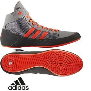 adidas scarpe lotta