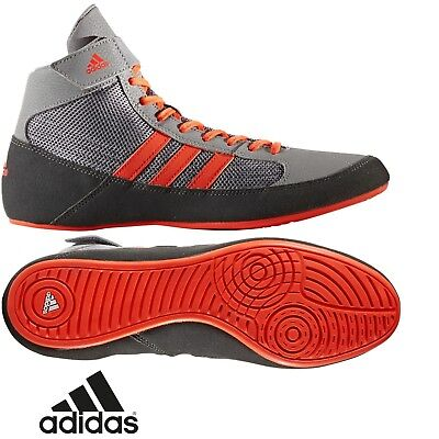 adidas box hog scarpe boxe lotta thai boxe kick boxing mma fitness crossfit