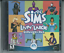 miniature 1 - The Sims: Livin' Large Expansion Pack (PC, 2000, Jewel Case, EA Games, Maxis)