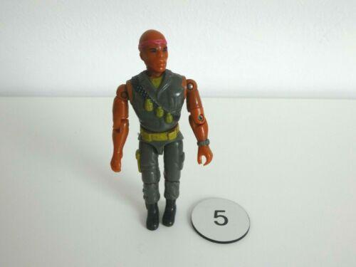 carga para elegir Lanard el cuerpo Figuras Juguetes-elige el tuyo