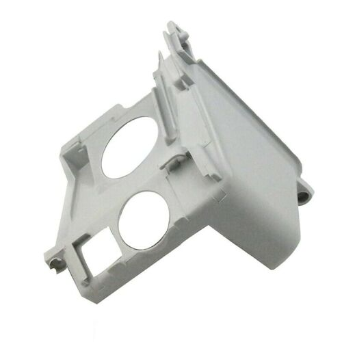 SHROUD INNER ENGINE COVER FOR STIHL 029 039 MS290 MS390 CHAINSAW 1127 084 0900