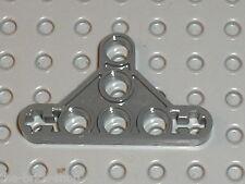 LEGO TECHNIC DkStone triangle ref 2905 / Set 8295 8167 8110 8297 8273 8146 10195