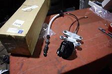 Original Mercedes W638 Vito -  Schaltkulisse Schaltung Automatik 6382603509 NEU