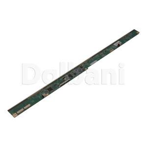 V500HJ1-XR01-Buffer-Board-for-Insignia-TV-NS-50L240A13