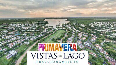 Casa en venta Fracc. Vistas del Lago  Culiacán Sinaloa.