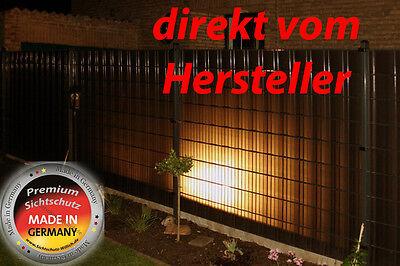 Gut Netz für zaun Sichtschutz collection on eBay! LR43