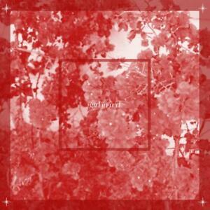 Girl-In-Red-Beginnings-NEW-LP