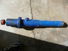 Moyno Progressive Cavity Pump For Parts