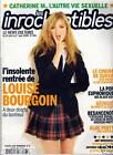 LES INROCKUPTIBLES 665./...LA POP EUPHORIQUE DES BLACK KIDS..../.08 -2008