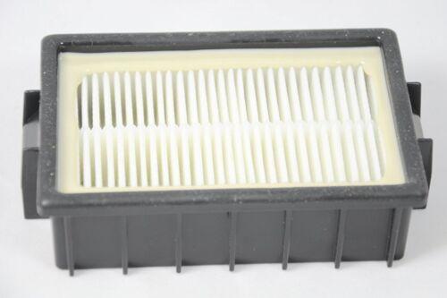 Panasonic MC-UL592 /& MC-UL594 Filtro di scarico YMV72K95000 Genuine PART