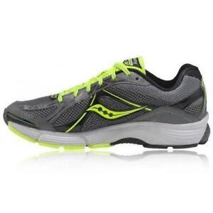Saucony grid ignition 4 de los hombres running zapatos + FREE SHIPPING
