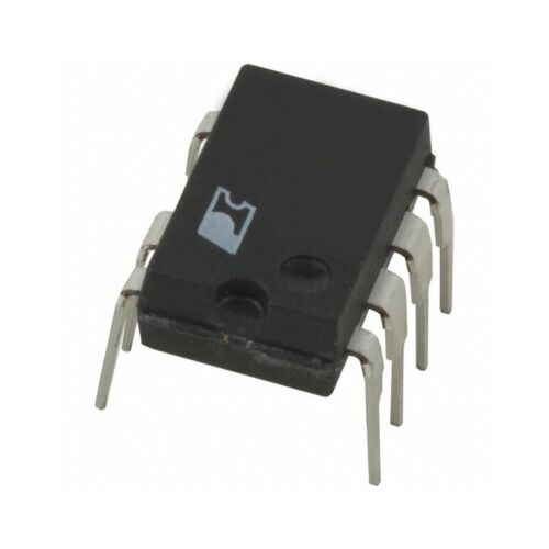 5PCS X TNY267P IC OFFLINE SWIT OTP OCP HV 8DIP Power