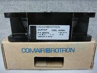 Comair Rotron Muffin Mu29a1 48v Fan 028376