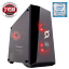 Stormforce-Onyx-Core-i5-9400F-PC-para-juegos-16GB-1TB-240GB-SSD-RTX-2060-Win-10 miniatura 1