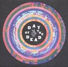 Day of The Dead Various Artists 0652637362428