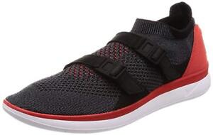 add2601a44328 Image is loading NIKE-MENS-AIR-SOCKRACER-FLYKNIT-RUNNING-SHOES-898022-