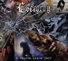 A Decade And A Half von Evergrey (2011)