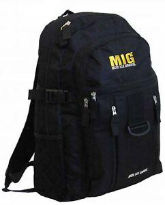cf84ff873f65c Men s Bags for sale