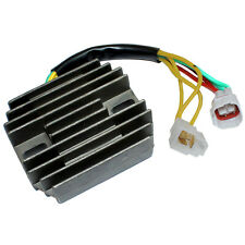 Regulator Rectifier for Suzuki GSXR600 GSXR 600 GSX650F GSX650 2006-2009 2011