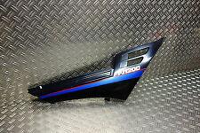 Yamaha FJ 1200 3cw #812# lateral derecha cubierta de revestimiento