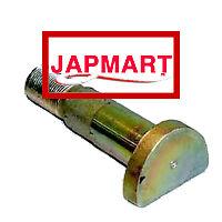 HINO-TRUCK-FYIEUKAVPE-UPAVPE-IMPORT-REAR-WHEEL-STUD-9150JMW1