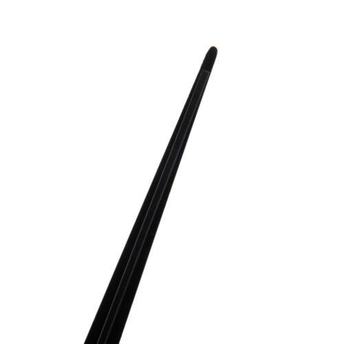 50 x Halter Halterung C Form für 4//7 Drip Bewässerung Schlauch 01