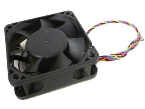 Alienware Andromeda X51 R2 Case Cooling fan P//N MDFXF 0MDFXF