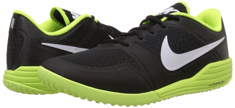 5da3ee1c61e Men s Nike Lunar Ultimate TR Training Shoes
